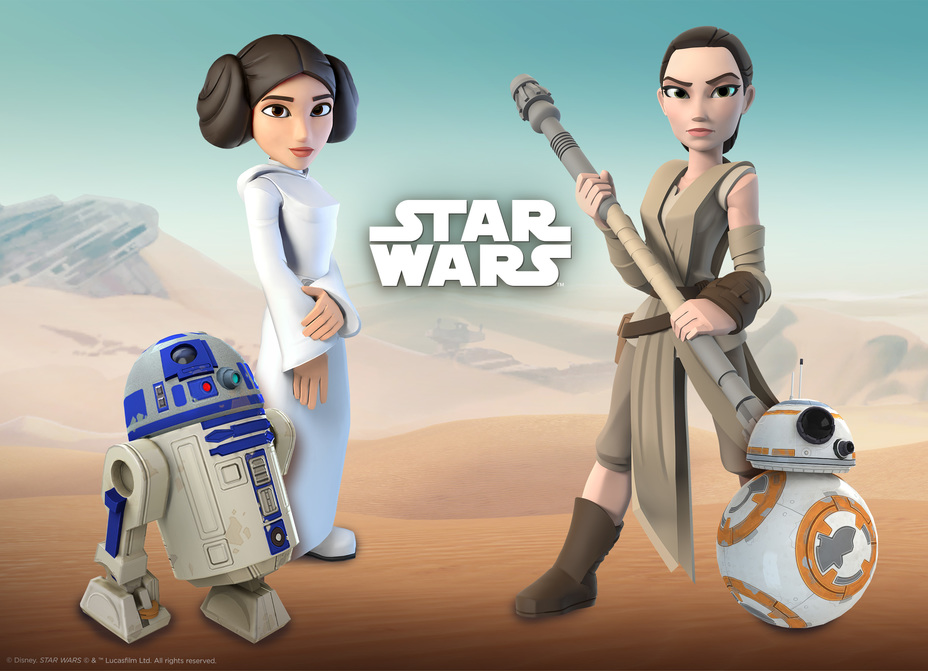 learn to code with star wars the eli whitney museum and