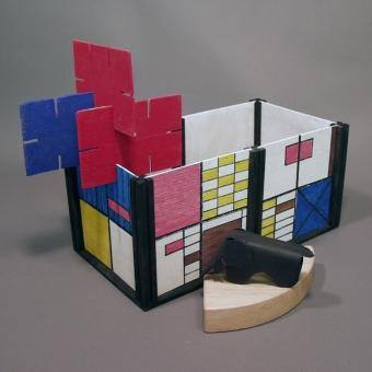 Eames-Studio