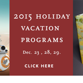 Holiday Programs 2015 thumbnail