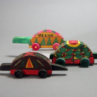 Rolling-Turtle.jpg
