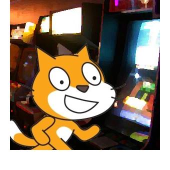 Arcade Game Builder thumbnail