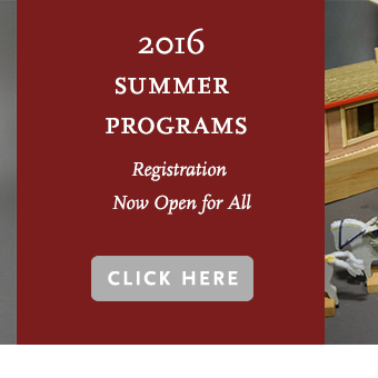 Summer 2016 thumbnail