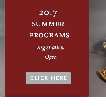 Summer 2017 thumbnail