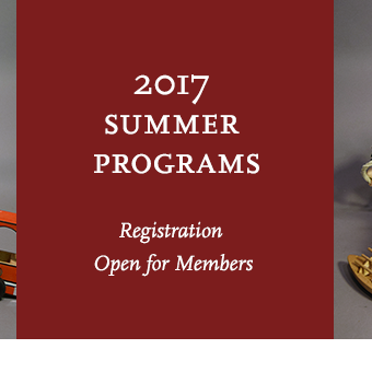 Summer 2017 Registration Details thumbnail