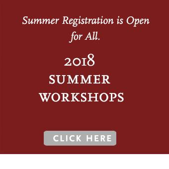 Summer 2018 thumbnail