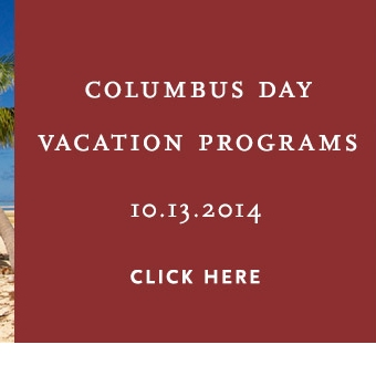 Columbus Day 2014 thumbnail