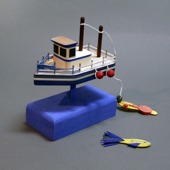 fishing_boat_9.10