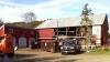 Barn-Wing-Restoration800