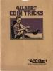 Coin Tricks 2