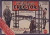 The Mysto Erector-Structural Steel Builder