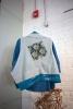 Andrea Truax. <i>Vest and Shirt</i>