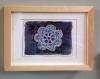 Eileen Ahern. <i>How to Make a Rose</i>