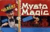 Gilbert Mysto Magic 2