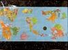 Sherie McGregor Get Lost... Find The World