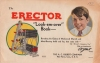 The Erector Look-Over-'Em Book