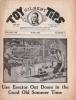 Gilbert Toy Tips (1922)