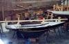 Boat Construction 2