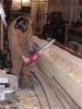 Boat Construction 4