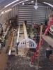 Boat Construction 6