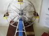Erector Ferris Wheel