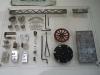 More Erector Parts