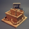 Micro Architecture Spanish Fort